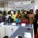 Plaidoyer pour la mise en œuvre des activités du Plan d'action de la Composante Femme Paix et Sécurité du Cadre de Prévention des conflits de la Cedeao : RESPEFCO, OSC et PTF dans une démarche de prévention de paix