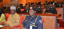 Insécurité en Afrique de l'Ouest : Les ministres de la Cedeao unis avec le Nigeria face aux défis de la sécurité de la région