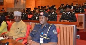 Ph: DR : La porosité des frontières et la proximité du Sahel exposent la région à toutes sortes d'activités criminelles