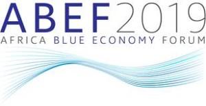 Ph: DR-: Le Forum sur l'Économie Bleue en Afrique (ABEF) se tiendra à Tunis les 25-26 juin 2019