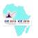 Le Liberia accueille la 22ème session du CIE sur les Dynamiques démographiques pour le développement durable en Afrique de l'Ouest