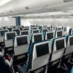 Air France KLM Group innove avec de nouvelles cabines A 330 : Air France, c'est la confiance retrouvée
