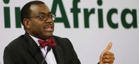 Assemblées annuelles de la Banque africaine de développement à Malabo : Le président de la BAD appelle à «faire tomber les murs pour intégrer l'Afrique »
