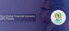 La BAD et ses partenaires lancent un nouveau fonds pour le renforcement des politiques d'inclusion financière numérique