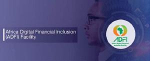 Ph: DR-: Un objectif : Donner accès aux services financiers numériques à quelque 332 millions d'Africains de plus