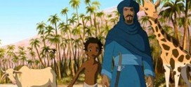 Dessins animés : L'Afrique à l'honneur au festival du film d'animation d'Annecy en 2020