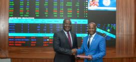 UEMOA : la BRVM signe une convention avec L'ESG UQAM en vue de la formation des acteurs du marché financier régional