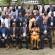 CEDEAO/ ABUJA / Conférence régionale sur la sécurité électorale dans les États membres : La Commission sollicite l'enregistrement de la Gouvernance démocratique en Afrique de l'Afrique de l'Ouest