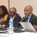 ECOWAS COMMISSION SOLICITS THE ENTRENCHMENT OF DEMOCRATIC GOVERNANCE IN WEST AFRICA