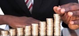 Finances publiques / UEMOA : 4 points essentiels pour mieux comprendre le Marché des Titres Publics