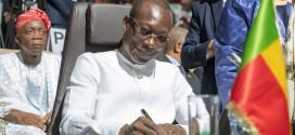 Le Bénin adhère enfin à la Zone de Libre-échange continentale africaine (ZLECAf) :  Opérationnelle en 2020, la ZLECA traine un volume échange monétaire de plus de 3000 milliards de dollars