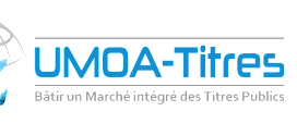 Investissement : L'Agence UMOA-Titres dévoile le classement 2018 des Spécialistes en Valeurs du Trésor du Marché des Titres Publics