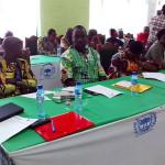 Gouvernance foncière inclusive : La médiation foncière à l'amiable responsabilise les acteurs locaux