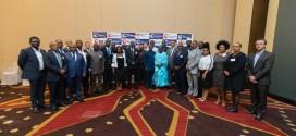 Financement de la zone de libre-échange continentale africaine (ZLECA): Vers un fonds AfroChampions