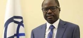 Banque mondiale Bénin : M. Atou SECK remplace  Mme Katrina Sharkey