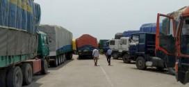 Fermeture des frontières / De l'insécurité à la contrebande : quelle marge  de manœuvre  pour le Bénin et le Nigeria?