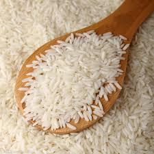 Ph: Dr: Le Nigeria premier producteur africain de riz, devrait plus que doubler ses achats mondiaux, d'ici 2028.
