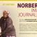 Journalisme : Prix Norbert Zongo du Journalisme d'Investigation, édition 2019