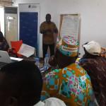 Dispositif juridique et institutionnel en matière de sécurisation des terres en milieu rural : La réforme foncière, gage d'une paix sociale