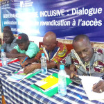 Confirmation ou Revendication des Droits fonciers : Les acteurs communautaires du Zou s'approprient des procédures légale d'accompagnement des femmes