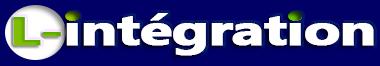 www.l-integration.com – L'INTEGRATION – Actualité