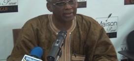 Déclaration du Forum des Editeurs africains (TAEF) pour le soutien du Confrère guinéen Souleymane Diallo, Directeur du groupe de presse « Le Lynx/La Lance »:  Pour une liberté d'expression et de presse
