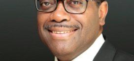 La Banque africaine de développement émet une obligation globale de référence de 2 milliards de dollars à 3 ans