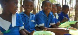 Rentrée scolaire 2019-2020 :Une école, une cantine pour une éducation durable, inclusive…