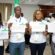 ECOWAS, AU CONVENE YOUTH DIALOGUE IN NIGERIA TOWARDS THE PROMOTION OF PEACE AND SECURITY