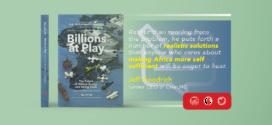 Rapport sur les menaces aux frontières africaines