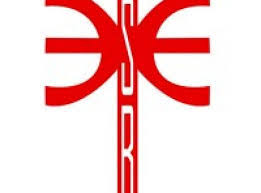 Gestion de la Société béninoise d'Energie électrique (SBEE) :La SBEE en voie de passer sous contrat de gestion