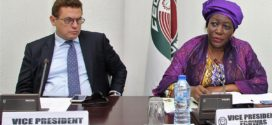 ECOWAS Commission Collaborates with United Arab Emirates on Investments