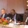 Le leader mondial AGCO comme une solution novatrice dans la sécurité alimentaire :Signature d'un mémorandum pour la transformation des produits agricoles au Bénin
