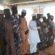 Plaidoyer de Wildaf-Bénin et de la KAS en faveur de l'accès des femmes au foncier à Kpomassè :Dignitaires, coutumiers et chefs religieux s'engagent à faciliter les droits de contrôle de la femme à la terre