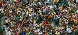 Le Rapport du Fonds des Nations unies pour la population (FNUAP) 2019 fait un classement des populations africaines selon le volume, le taux de fertilité et l'espérance de vie