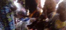 Contraception:La peur des effets secondaires freine l'utilisation des méthodes à Abomey Calavi