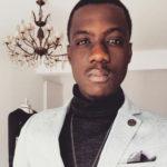 Vivre à Tunis / PAROLE D'EXPAT – Anthony Adonon, Paris-Cotonou-Tunis