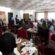 Atelier de formation du Réseau des Journalistes économistes sur le Budget de l'Etat :La GIZ renforce la capacité des medias pour une analyse avisée des finances publiques