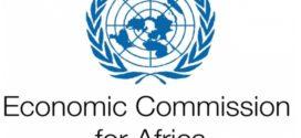 Rapport économique phare sur l'Afrique – Edition 2020: Des experts de la CEA en conclave en Afrique du Sud