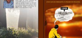 Lancement du livre «Être propriétaire terrien aujourd'hui au Bénin» de Xavier E. ZOLA :Tout sur les transactions foncières au Bénin