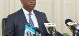 Convocation du corps électoral pour les élections des conseillers communaux et municipaux – 4ème mandature : Une mesure de souplesse pour la délivrance du quitus fiscal