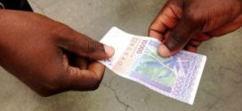 L'indice de perception de la corruption / Classement 2020 : Le Bénin dans le top 10 des pays les moins corrompus d'Afrique