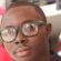 CFI demande la libération dans les plus brefs délais du journaliste béninois Ignace Sossou (Communiqué de presse)