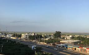 Rapport du CSAO/OCDE : » Comprendre la géographie urbaine de l'Afrique» : 950 millions de personnes supplémentaires vont grossir les villes africaines d'ici 2050