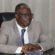 Représentant Résident par intérim du PNUD au Bénin : Monsieur Bouri Jean Victor SANHOUIDI désormais aux commandes