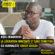 Amnesty International Bénin / Action urgente : Lettre au président de la République (Communiqué de presse)