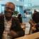 Franc CFA / Chronique de Jean-Claude DJEREKE : «Les peuples doivent se rebeller contre ceux qui rêvent de les contrôler»