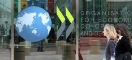 Le Togo adhère à la Convention de l'OCDE contre l'évasion et la fraude fiscale