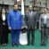 President Brou Accredits Envoys of USA, South Africa, Indonesia and Venezuela to the ECOWAS Commission