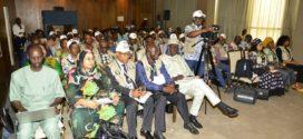 Togo / Présidentielles 2020: La CEDEAO déploie soixante observateurs sur le terrain